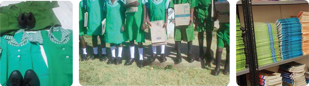 Kandava-Primary-School-kids-uniforms-donations-Women-of-Valiance
